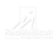 Logo Red Medical